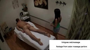 Thai massage handjob houston pornhub