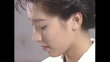 หนังโป๊ญี่ปุ่นJAV เก่าๆ Fuzz Vol 78 scene 1 480p 23 min