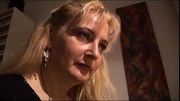 Sex Xxx Cu O Matura Trecuta De 40 De Ani Cu Pizda Flocoasa