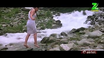 thumb Actress Nipple Slip Compilation