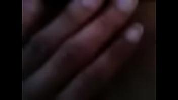 Good fingering ❤️ pussy 🍑Meet Me