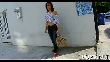 Krystal Banks