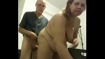 Princess danyza doing a blowjob