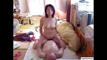 Milf Porn Porn