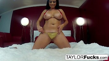 Streaming Video Taylor Vixen's GoPro solo - XLXX.video