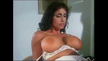 Italian Movie Porn