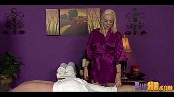Fantasy Massage 02168