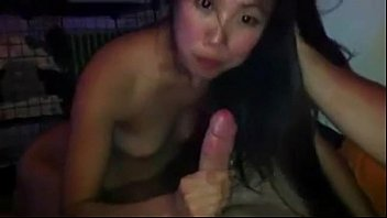 cover video korean sex