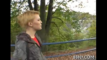 Mother i would like to fuck sex outdoor