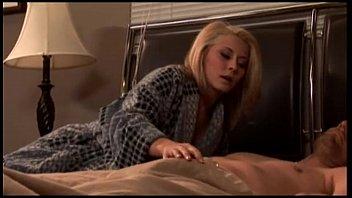 Sexo Suze Madison Ivy