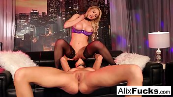 Streaming Video Hot Pornstars Alix and Jayden fuck each other at the club - XLXX.video