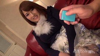 XVIDEO 陽咲希美 お姉さんに飛びっこローター装着し悪戯(陽咲希美)