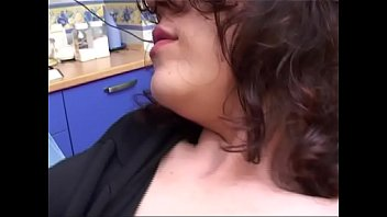 Sexy homemade bbw pawg fucks herself with a toy - AMleaks.com tits girl