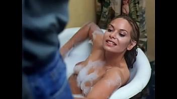 Lisa Pescia Body Chemistry 2 Voice of a Stranger Bathtub