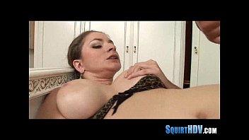 Squirt Fetish 454