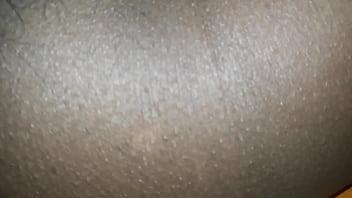 Голые телки в мехах