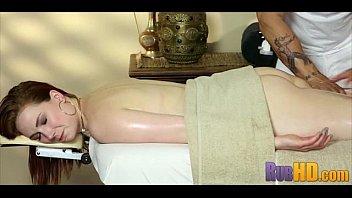 Fantasy Massage 09985