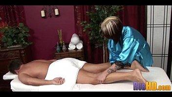 Fantasy Massage 01916