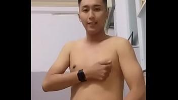 Previtus Media - Tatakaa and his cock on camera