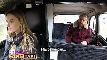 Anal Foarte Flocos Gratis Sex Cu O Tanara Ce Se Fute In Taxiul Ei