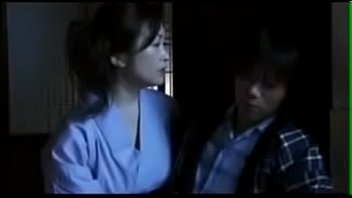Japanese video 450 Sex with married woman