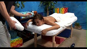 Massage Sex Cli p