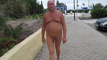 nudist xhamster micropenis
