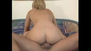 Tamara casting debut (Triebhafte nymphen)