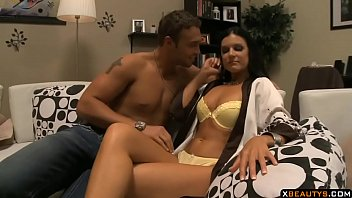 Xbeautys.com: Milf Sluty Son Best Friend Mom