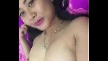 mientay87