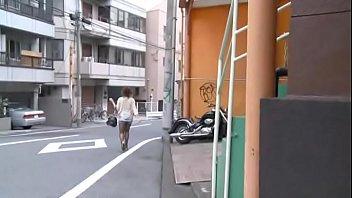 Mxgs 455 Young  Mei Matsumoto Gangrape angrape