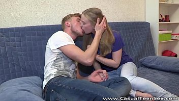 thumb Casual Teen Sex From Toy Store To Casual Sex