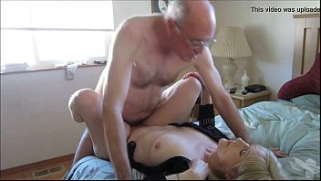Old couples fucking pictures