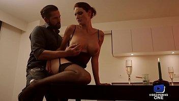 Watch video sex 2020 Marie baise avec le mari de sa meilleure amie in VideoAllSex.Com