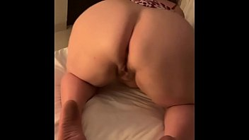 Brianna banks blowjobs threesome