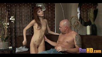 xxarxx Fantasy Massage 03831