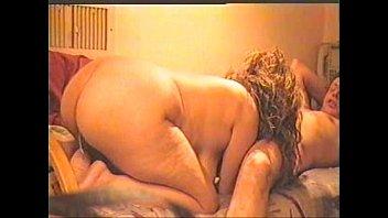 HOMEMADE SEX VIDEO mature amateur couple having fun blowjob amateur