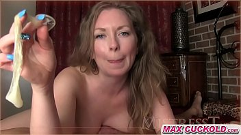 Are Un Vagin Cleios Si Vrea Sa Faca Sex Doar Cu Prezervativ
