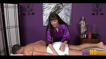 Hot Massage 0794