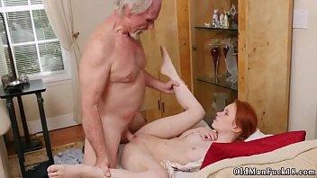 Old man cum xxx online hook-up