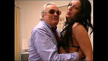 Streaming Video Real sex between young lovers #2 - XLXX.video