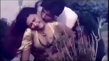 Bangla Song 5 min