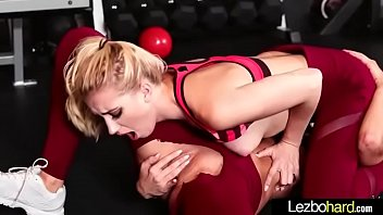 Workout Fit(Sierra Nicole &amp_ Tara Ashley) 03 vid-13
