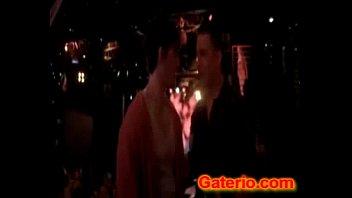 Olivia Munn Desnuda Sin Ropa y Follando Magic Mike