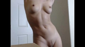 Streaming Video cute alexxxcoal squirting on live webcam  - find6.xyz - XLXX.video