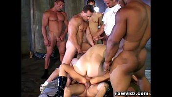 Streaming Video Five Cocks For One Slut Rough Gangbang DP FUcking - XLXX.video
