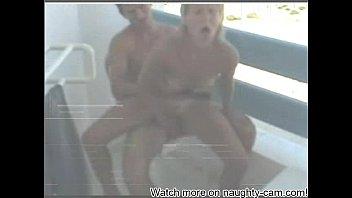 Cam: More on naughty-cam.com