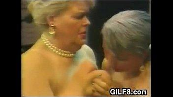 xxarxx Fat Lesbian Grandmas On A Pool Table Classic