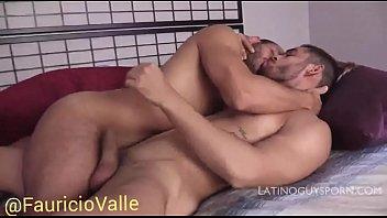 Latino verga