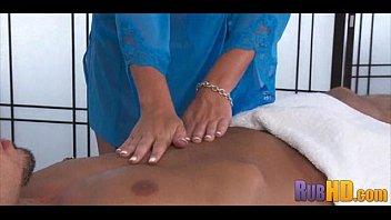 Sensual  Massage 2730